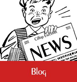Ciffop Executive, accèder aux news, blog du diplôme RH