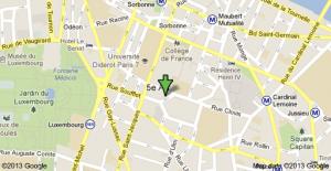 12-place-du-panthéon