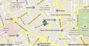 4-rue-blaise-desgoffe