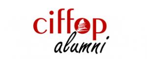 ciffop alumni