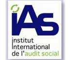 institut-international-de-l'audit-social