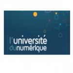 université numérique