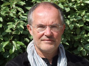 Frederik Mispelblom Beyer